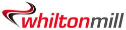 whilton mill logo cmyk - no strap
