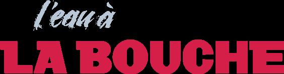 La_Bouche_Logo
