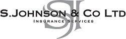 S Johnson & Co Ltd logo