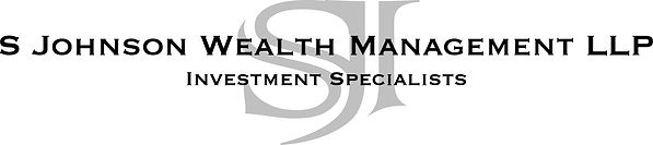 SJWM Logo.jpg