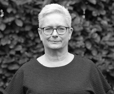 Lorraine Johnson - Partner