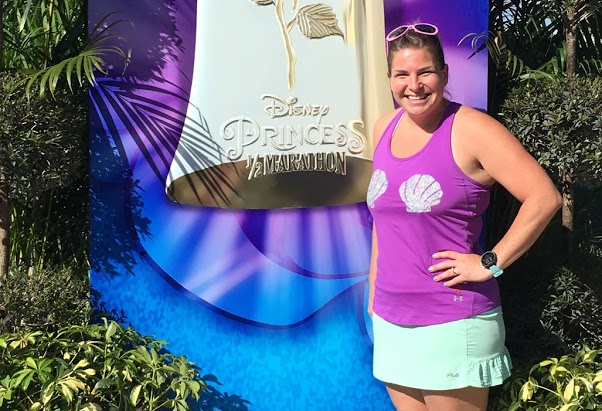 Prepping for your RunDisney event!