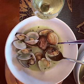 SeafoodSavvy.jpg