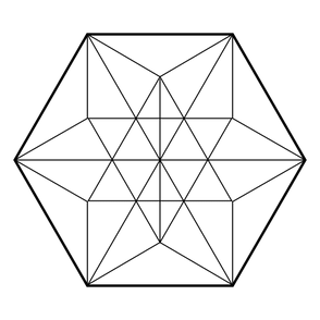 VETCOR EQUILIBRIUM.png