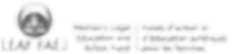 LEAF%2520logo_edited_edited.png
