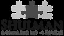 10 - Shulman Logo Large (2)_edited.png