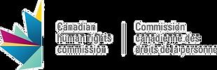 CHRC logo_edited.png