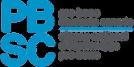 PBSC-Logo-Updated-Colour-18-VeryHighRes.