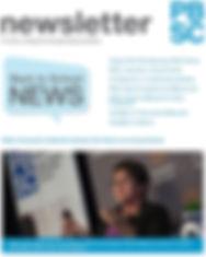 sept newsletter image.jpg