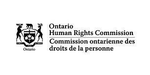 OHRC logo.jpg