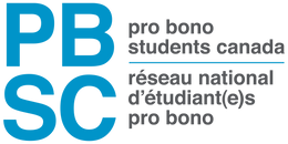PBSC-Logo-Updated-Colour-18.png
