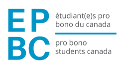EPBC_edited.png