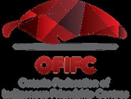OFIFC Logo - Transparent Background.png