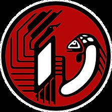 Odawa logo.png