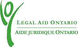 LAO_Logo-green.png