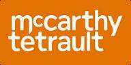 MT Orange Logo - Sept 2018 (tranparent background).png