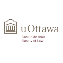 uOttawa Faculty of Law logo_edited.png