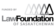 LFS_Logo_FundedBy_B&W.png