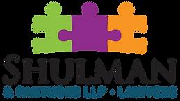 10 - Shulman Logo Large (2).png