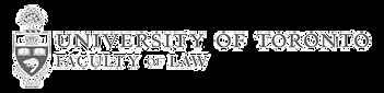 UofTLaw-logo-lg_edited.png