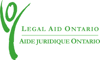 LAO_Logo-green_edited.png