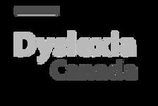 dyslexia-canada-company-logo2_edited.png