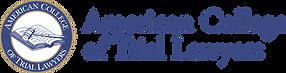 ACTL Logo.png