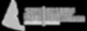 YHRC%20logo_edited.png