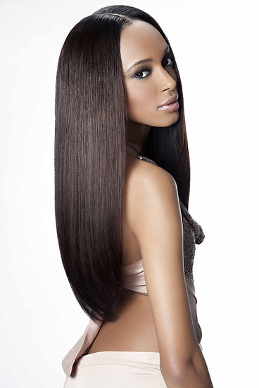 affordable human hair wigs,affordable hair extensions seattle,best hair extensions Portland,human hair wigs seattle,hair extensions tacoma,blonde hair extensions seattle,virgin remy hair extensions seattle,Portland hair extensions,seattle hair vendor