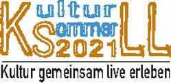 logo v01Kultursommer.jpg