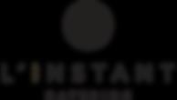 Linstant Catering logo black 500.png