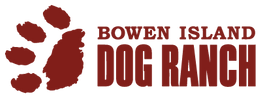 DogRanch_LogoRed2020--transparent.png