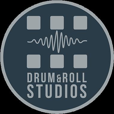 Logo Drum&Roll round 2tintas.png