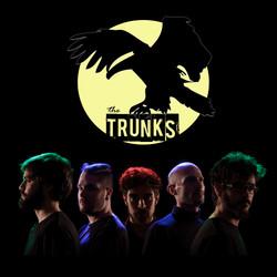 Sesión con The Trunks