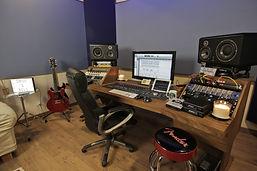 Drum_Roll Studios (Instalaciones 2019)-3