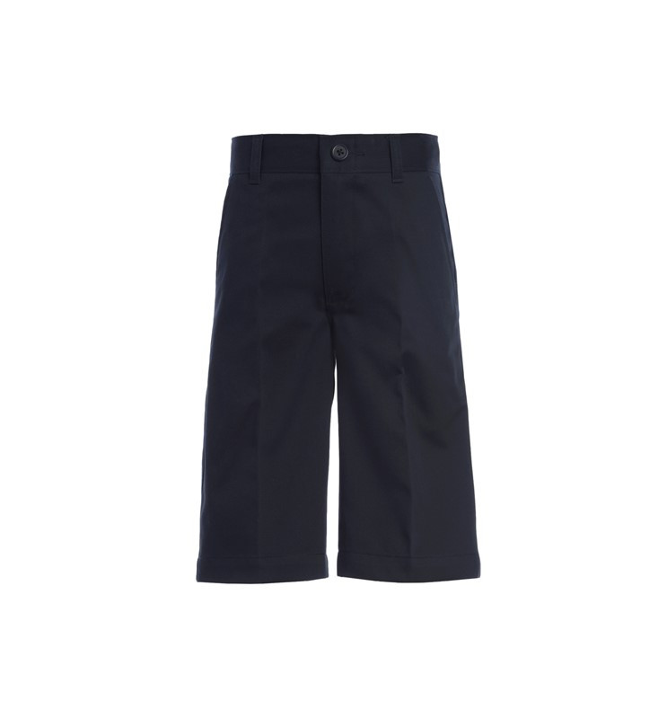 Navy blue shorts or pants