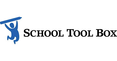 school-tool-box-og-img.png