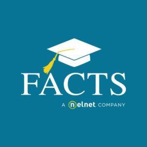 facts-300x300.jpg