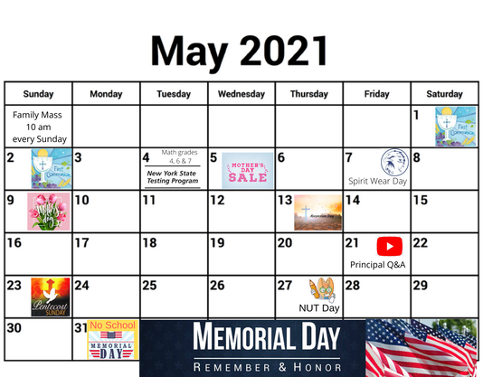 days of may (1).png