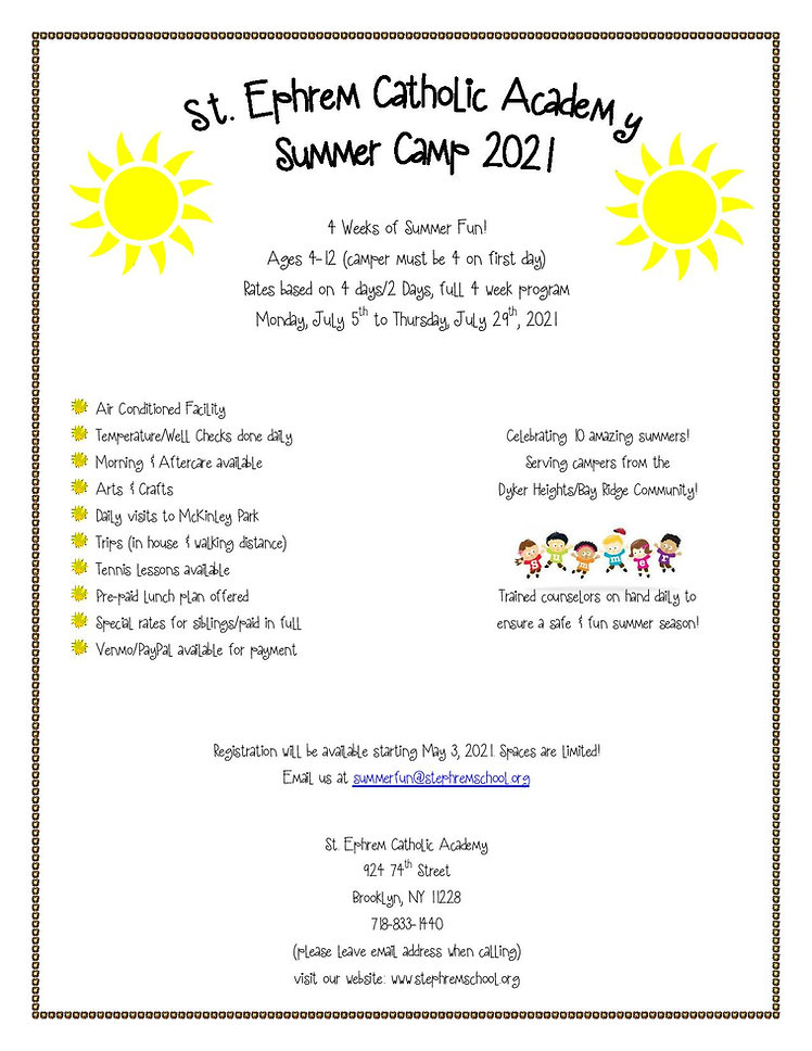 Camp flyer-page-001.jpg