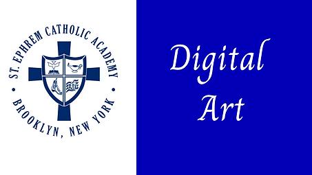 Digital Art (3).png