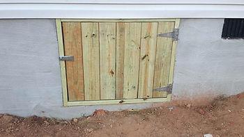 Diy-Crawl-Space-Access-Door.jpg