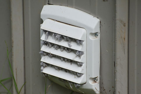 Dryer vent cleaning service.jpg