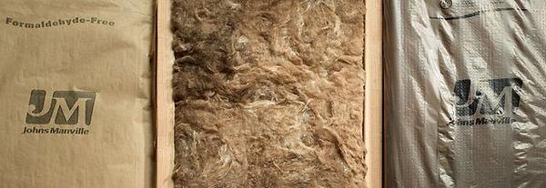 crawlspace-insulation.jpg