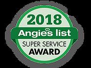 Bobs_SuperService_Badge-2019.png