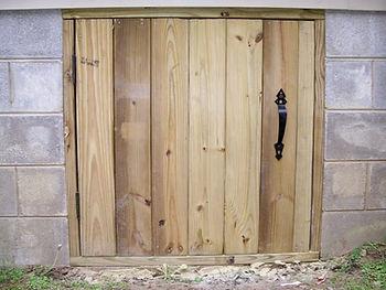 Wood-Crawl-Space-Access-Door.jpg