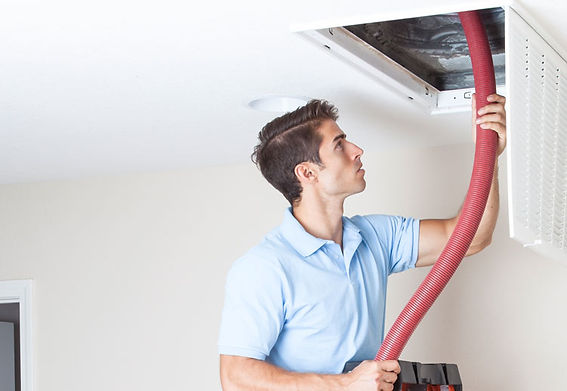 Seattle air-duct-cleaning.jpg