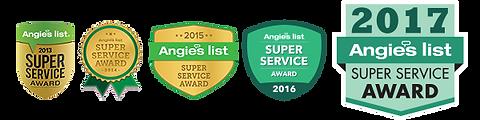 Angies-List-Super-Service-Award-Winners.