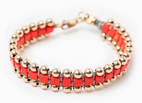 Kokua bracelet