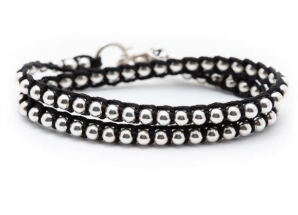 Komaki bracelet